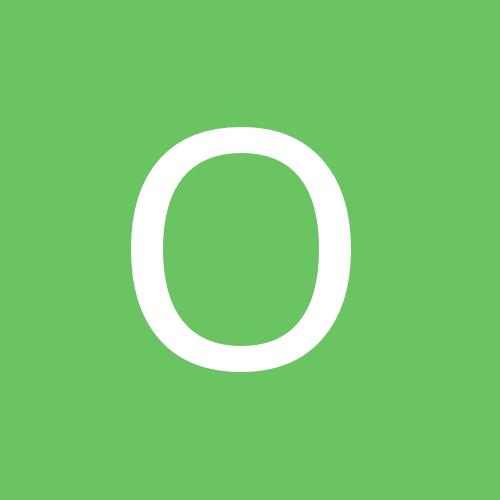 OmaJordan
