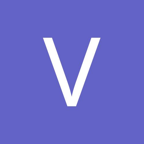 vitalic56