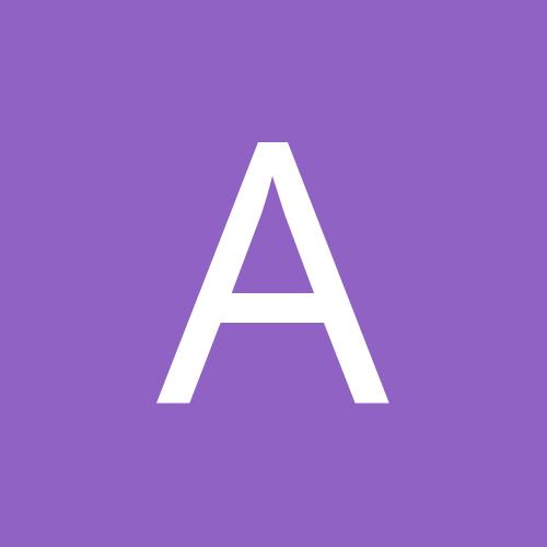 AriannaCep