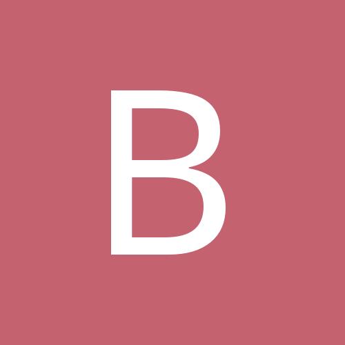 beryl18