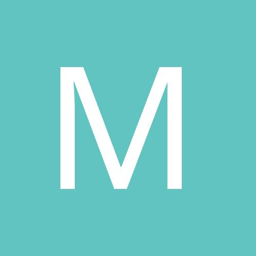 musclpharm