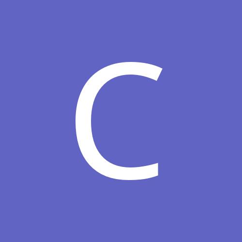casurus