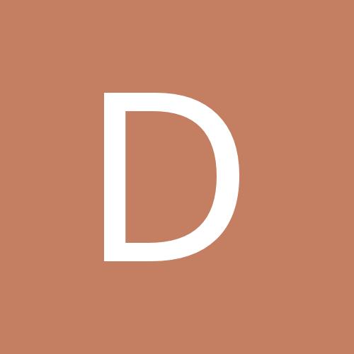 Deniis