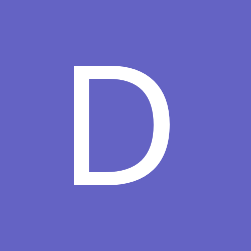 Dumki_by