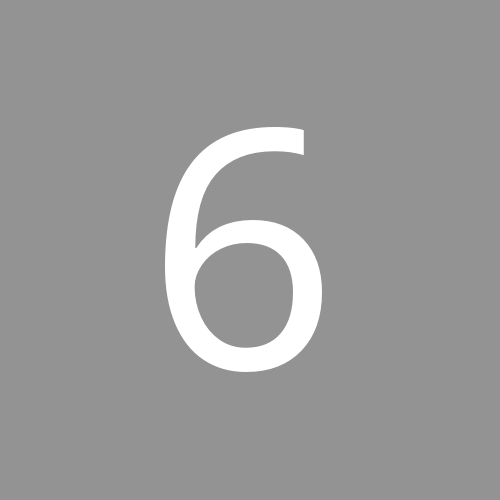 6Gleb6