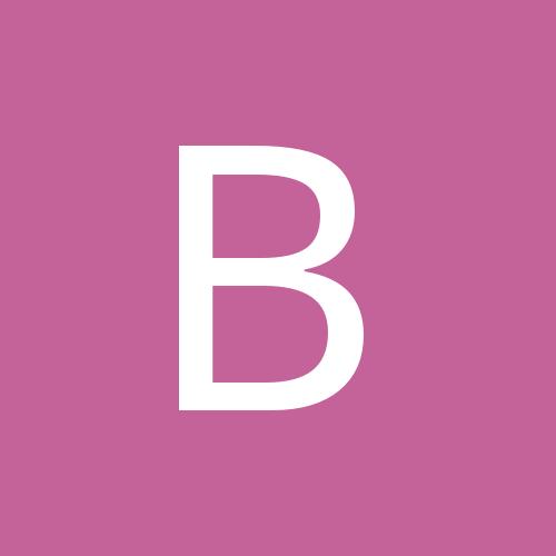 bukvaideal1