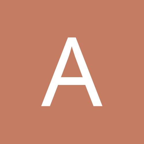 Alpharex
