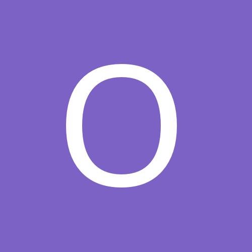 oleg8