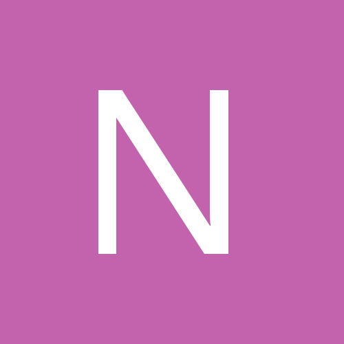 Nikitoss