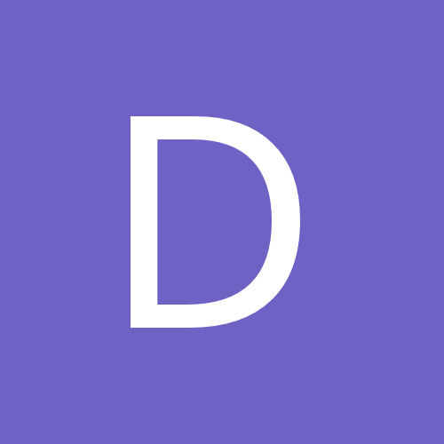 Daviddiacy