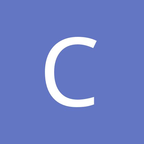 chadwick_cliff