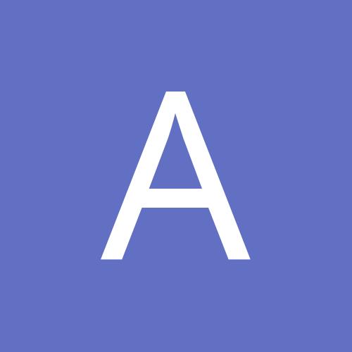 Arianaotez
