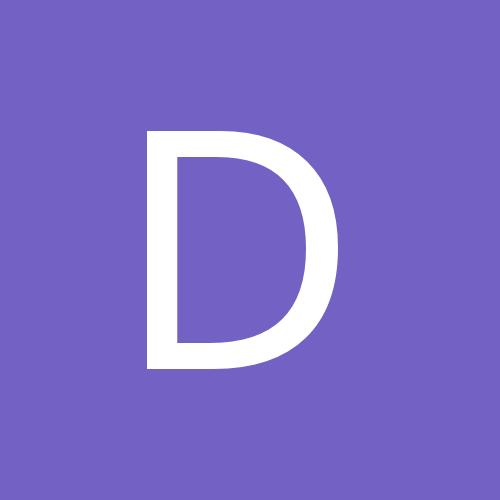 Donleon