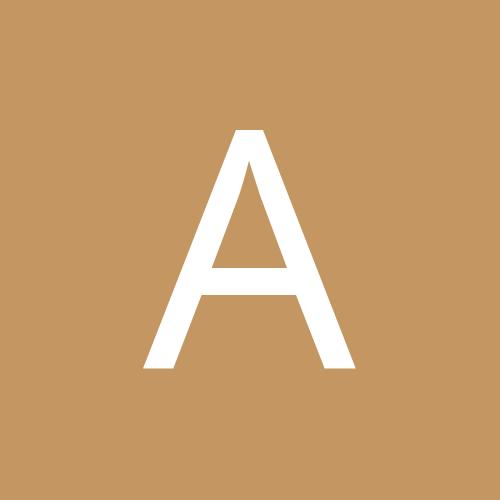 astetle