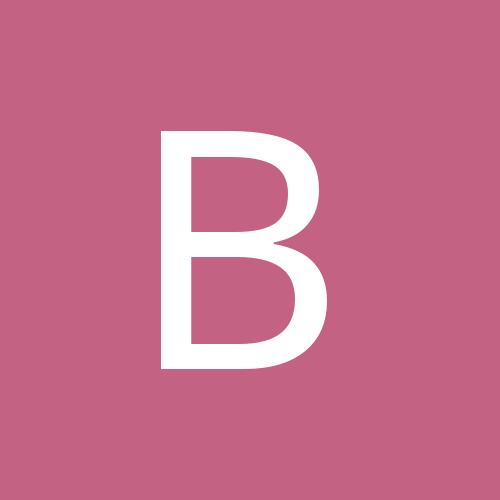 boris889900