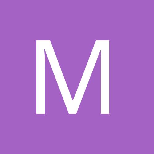 Mayrus