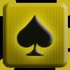 Casino33game