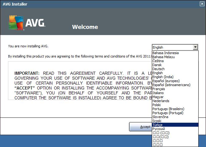 Скачать лицензионный активный ключ антивируса касперского 2009