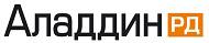 Аладдин Р.Д.