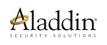 aladdin_logo.jpg