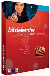 bitdefender_total.png