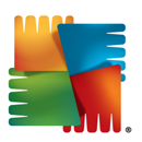 AVG Anti-Virus Pro for Android