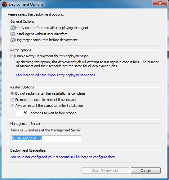 sql sp4 validating user