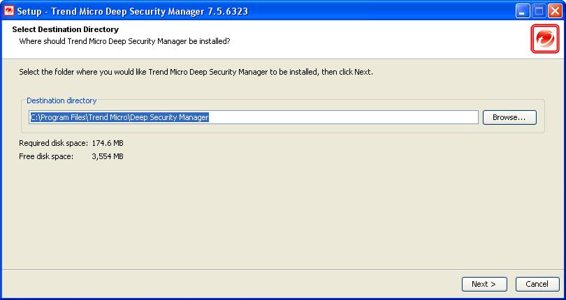познакомиться с sql server 2005