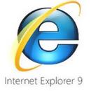 0 Новый эксплоит использует уязвимость нулевого дня в Internet Explorer