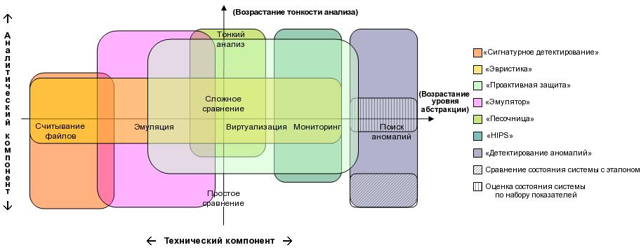 alisa_1007_pict1_ru.png