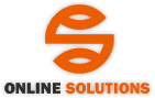Online Solutions