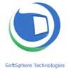 softsphere